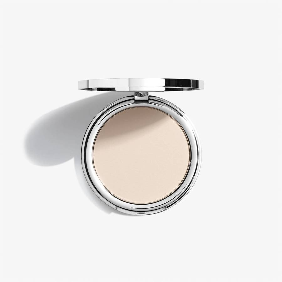 Lumene Nordic Nude Air-Light Compact Powder 1 10g