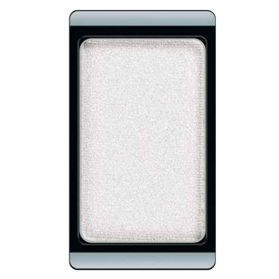 Artdeco Eyeshadow #10 Pearly White
