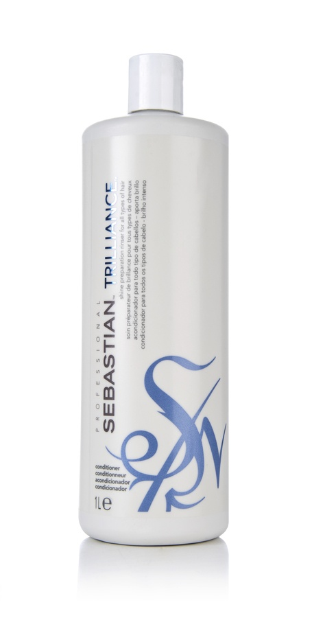Sebastian Trilliance Balsam 1000ml