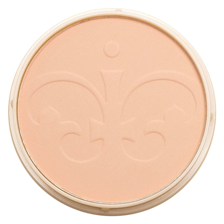 Rimmel Stay Matte Pressed Face Powder Mohair 007 14 g