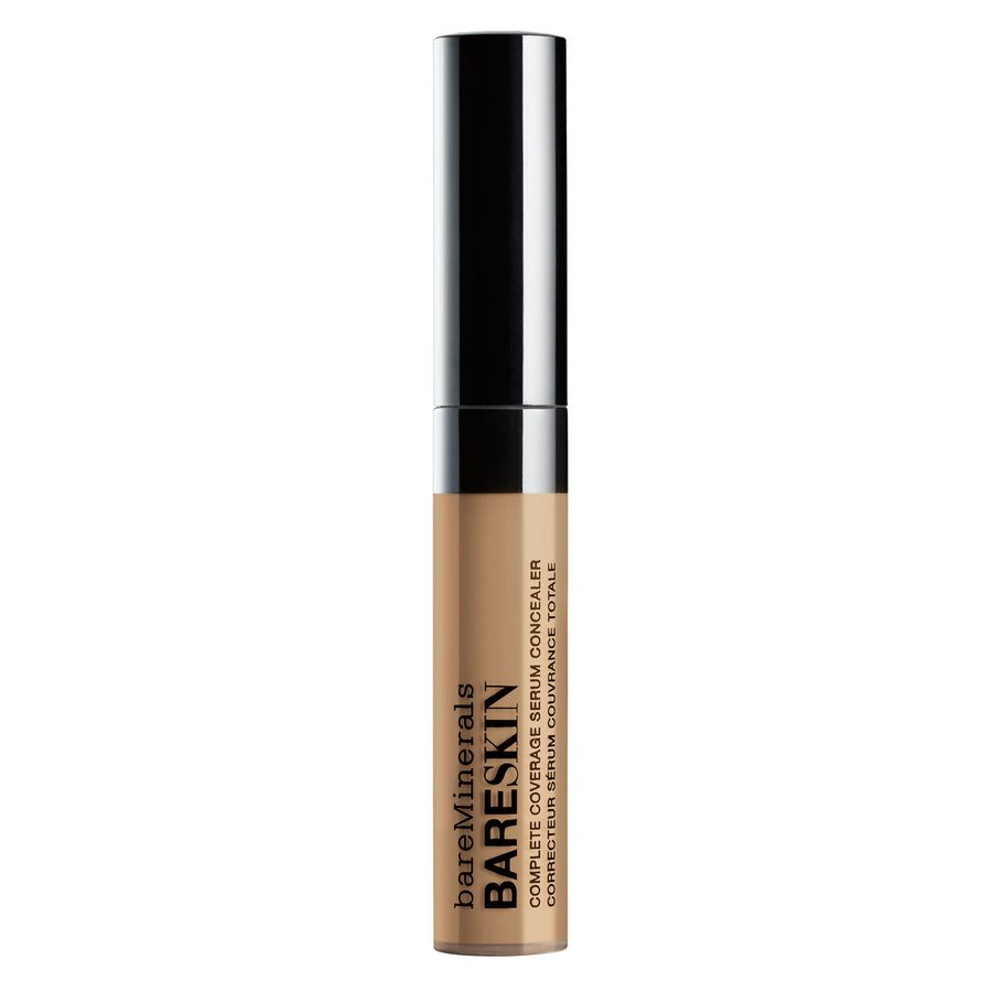 BareMinerals BareSkin Complete Coverage Concealer Tan 6ml