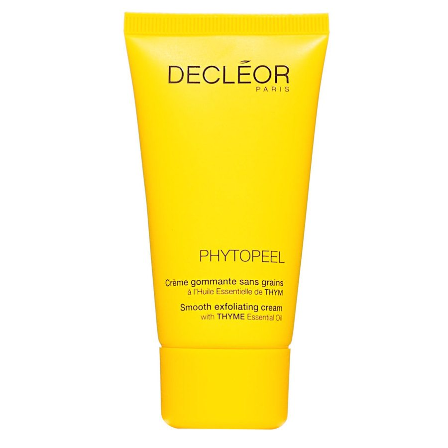 Decléor Exfoliating Cream 50ml