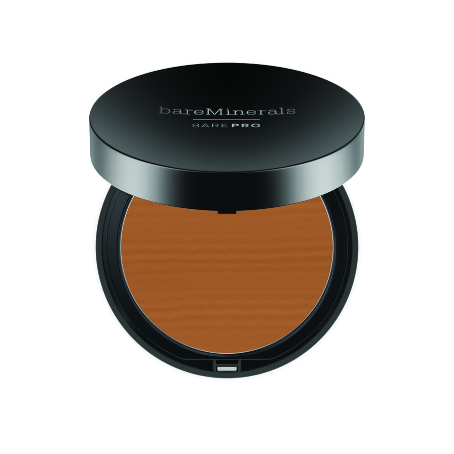 BareMinerals BarePro Performance Wear Powder Foundation Chai  26