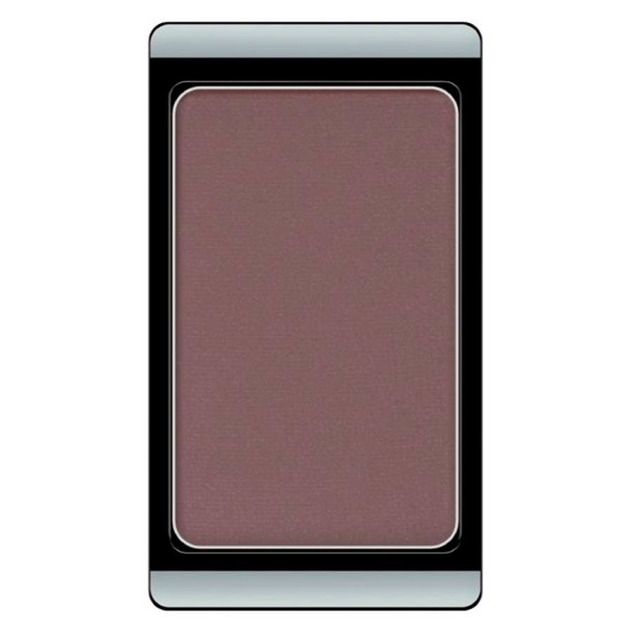 Artdeco Eyebrow Powder #03 - Brown