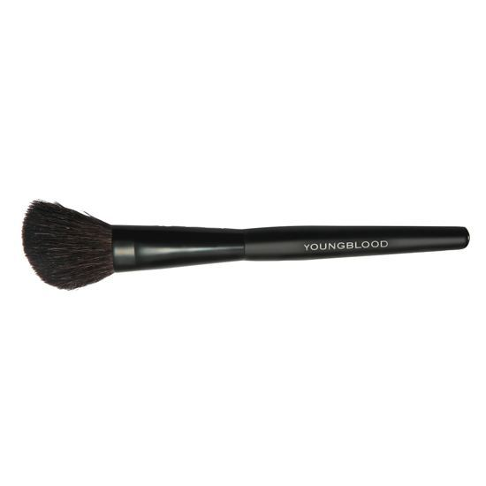 Youngblood Contour Blush Brush
