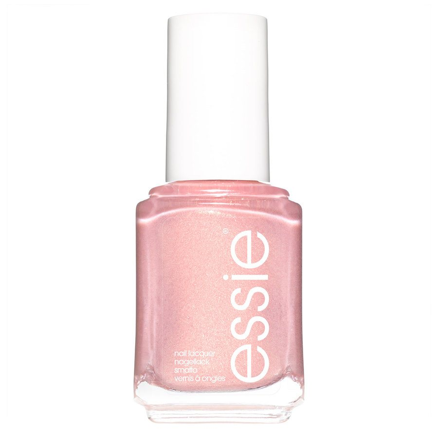 Essie Spring Collection A Touch Of Sugar #615 13,5ml