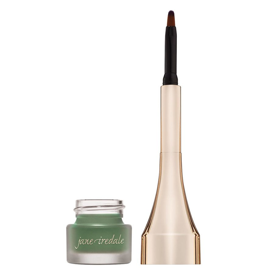 Jane Iredale Mystikol Eyeliner Powdered Emerald 1,75 g