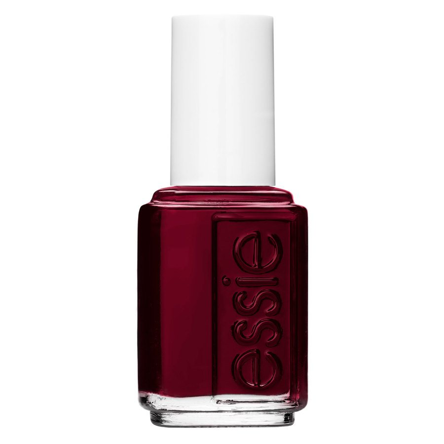 Essie 13,5ml #45 Sole Mate