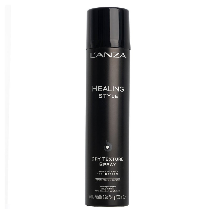 Lanza Healing Style Dry Texture Spray 300 ml