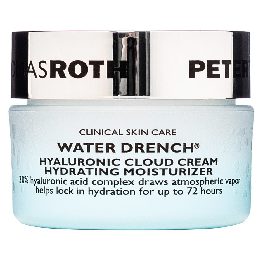 Peter Thomas Roth Water Drench Hyaluronic Cloud Cream Mini 20ml