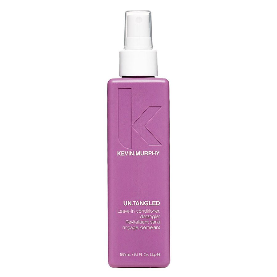 Kevin Murphy Un.Tangled Leave-In Conditioner Detangler 150ml