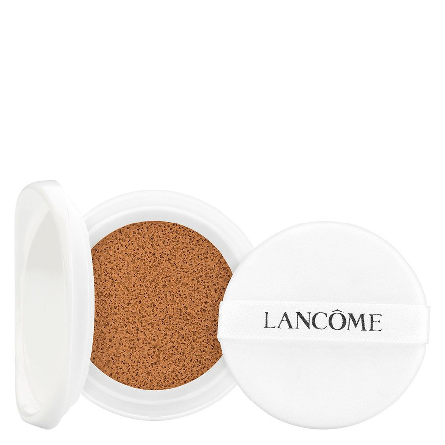 Lancôme Teint Miracle Cushion Foundation Refill #04 Beige Miel