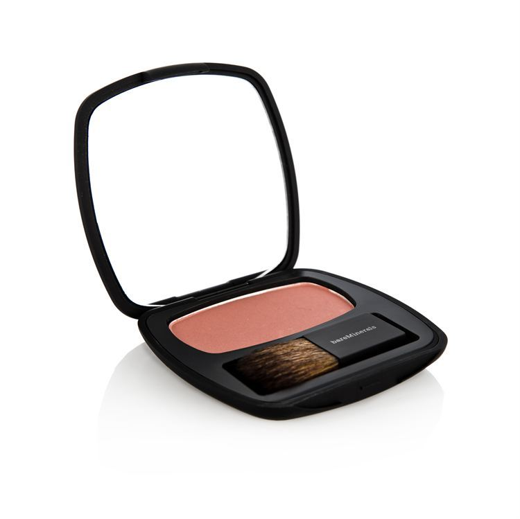 BareMinerals READY Blush 6g The Aphrodisiac