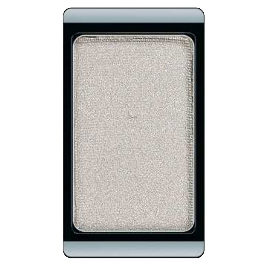 Artdeco Eyeshadow #15 Pearly Snow Grey 0,8 g