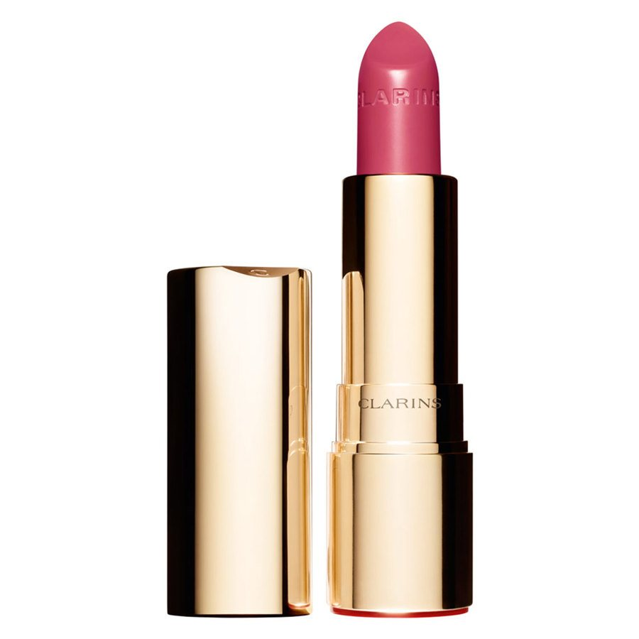 Clarins Joli Rouge #748 Delicious Pink 3,5g