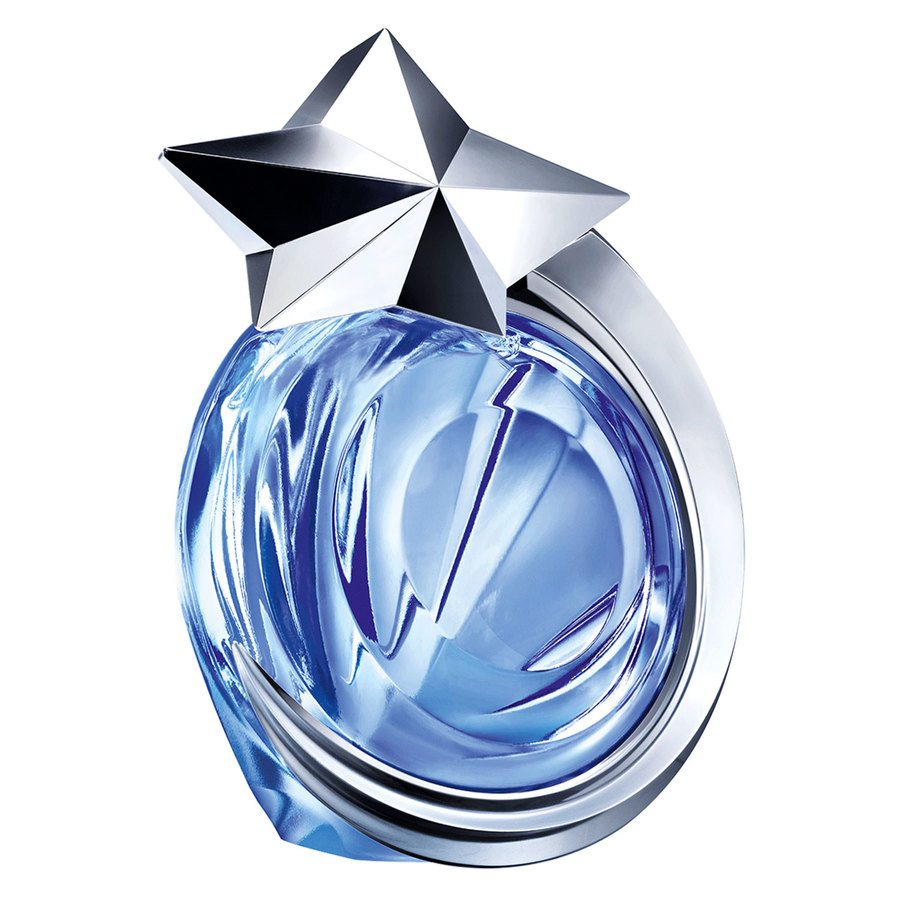 Mugler Angel Eau De Toilette 40 ml