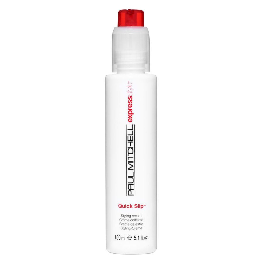 Paul Mitchell Express Style Quick Slip 150ml