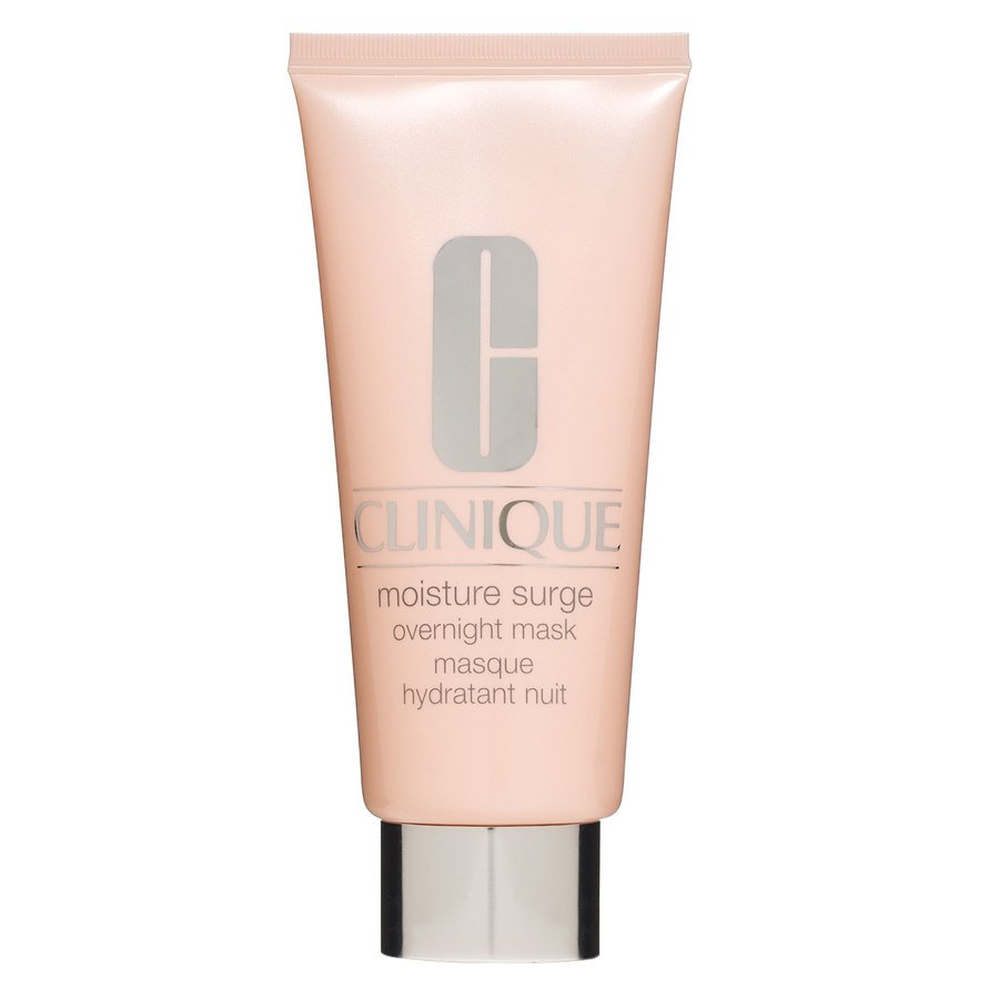 Clinique Moisture Surge Overnight Mask All Skin Types 100ml