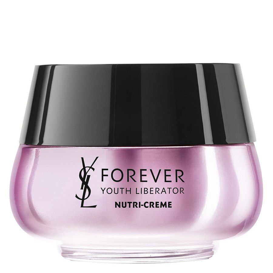 Yves Saint Laurent Forever Youth Liberator Cream Dry Skin 50ml