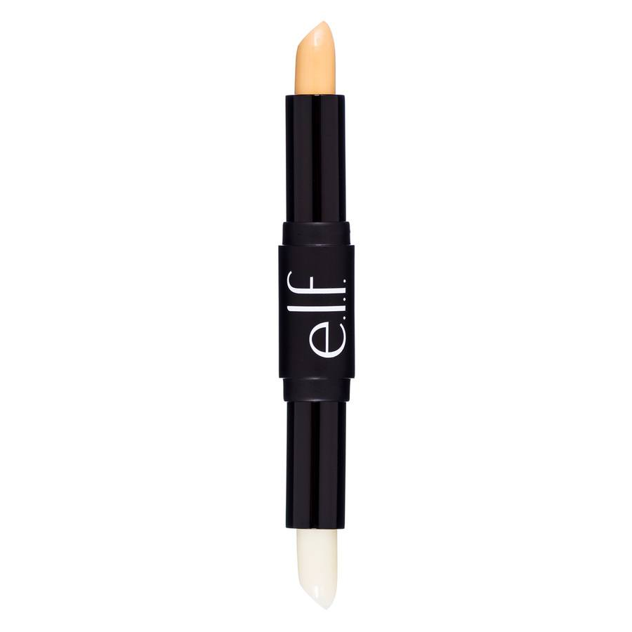 e.l.f. Lip Primer & Plumper Natural