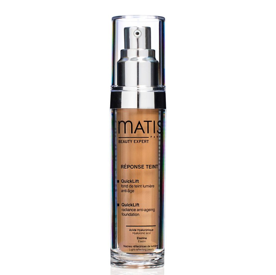 Matis Réponse Teint Quicklift Medium Beige 30ml