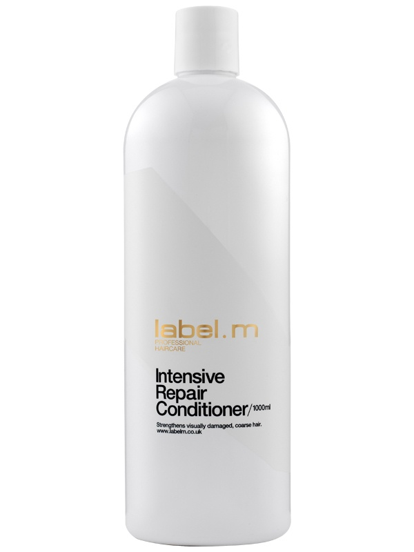 Label.m. Intens Repair Conditioner 1000ml