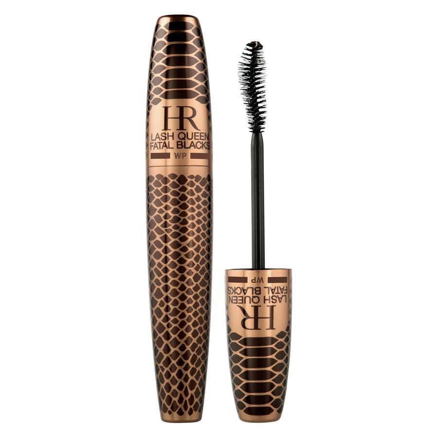 Helena Rubinstein Lash Queen Fatal Blacks Waterproof