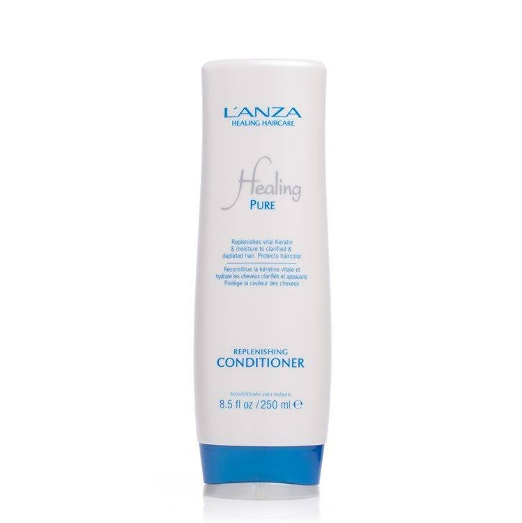 Lanza Healing Pure Replenishing Balsam 250ml