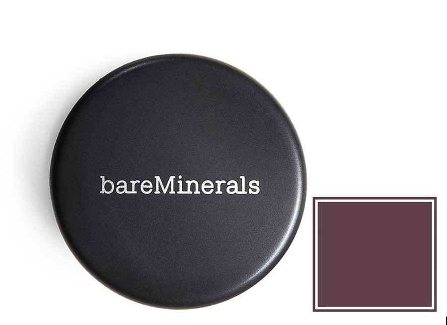 BareMinerals Glimmer Eyeshadow 0.57g Soul Sister