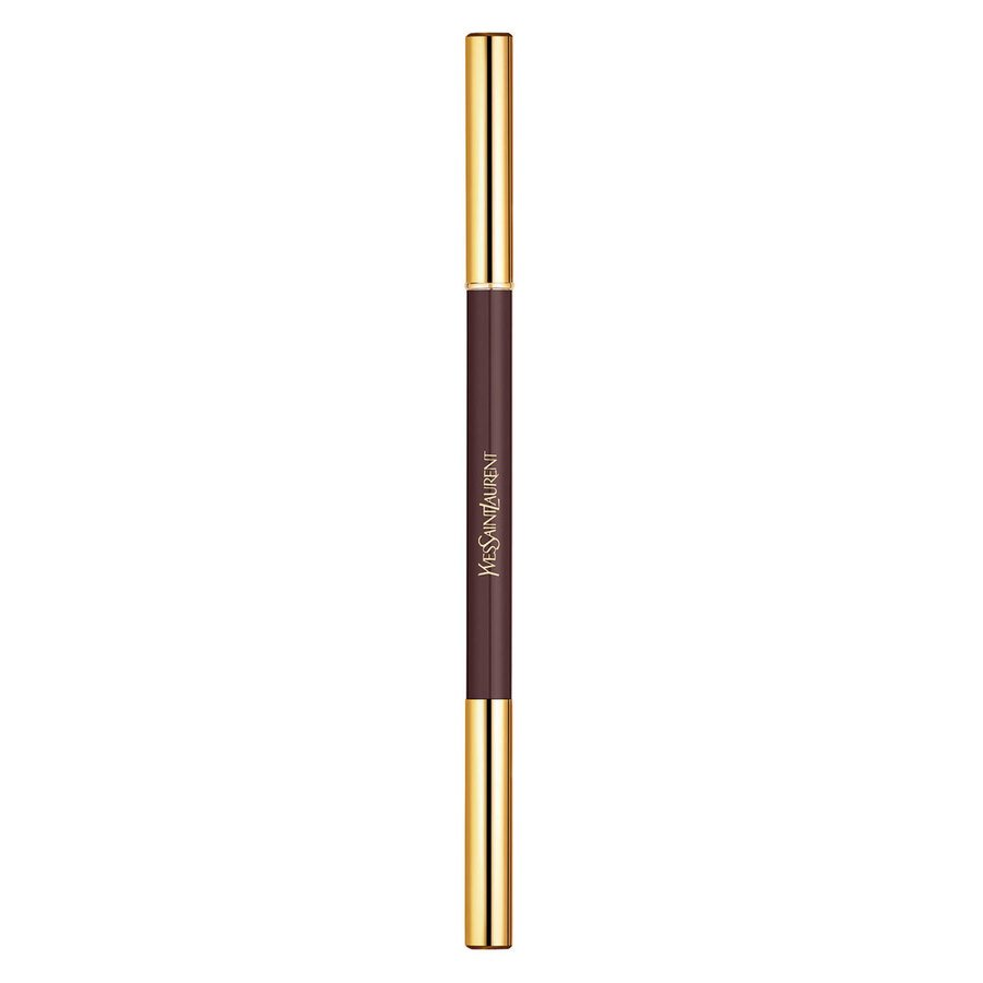 Yves Saint Laurent Dessin Des Sourcils Eyebrow Pencil #5 Ébène 1,3 g