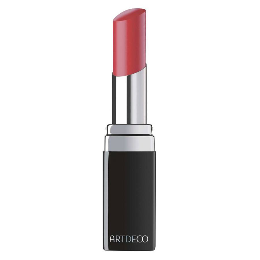 Artdeco Color Lip Shine Lipstick #18 Shiny Watermelon