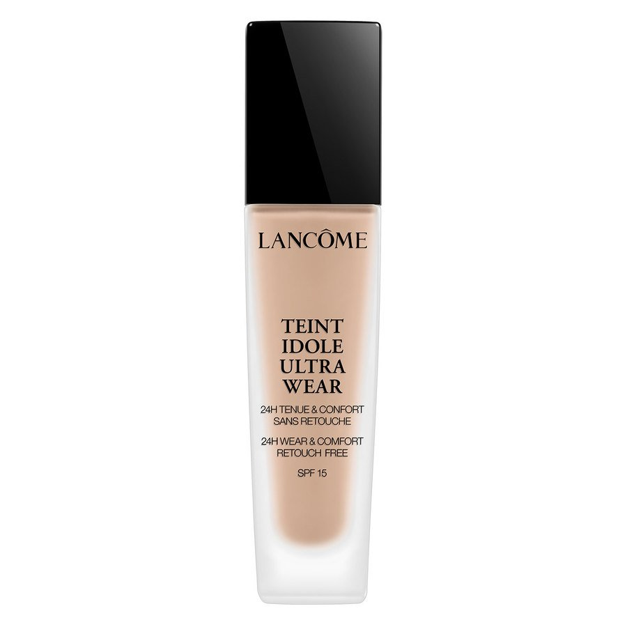 Lancôme Teint Idole Ultra Wear Foundation #007 Beige Rose
