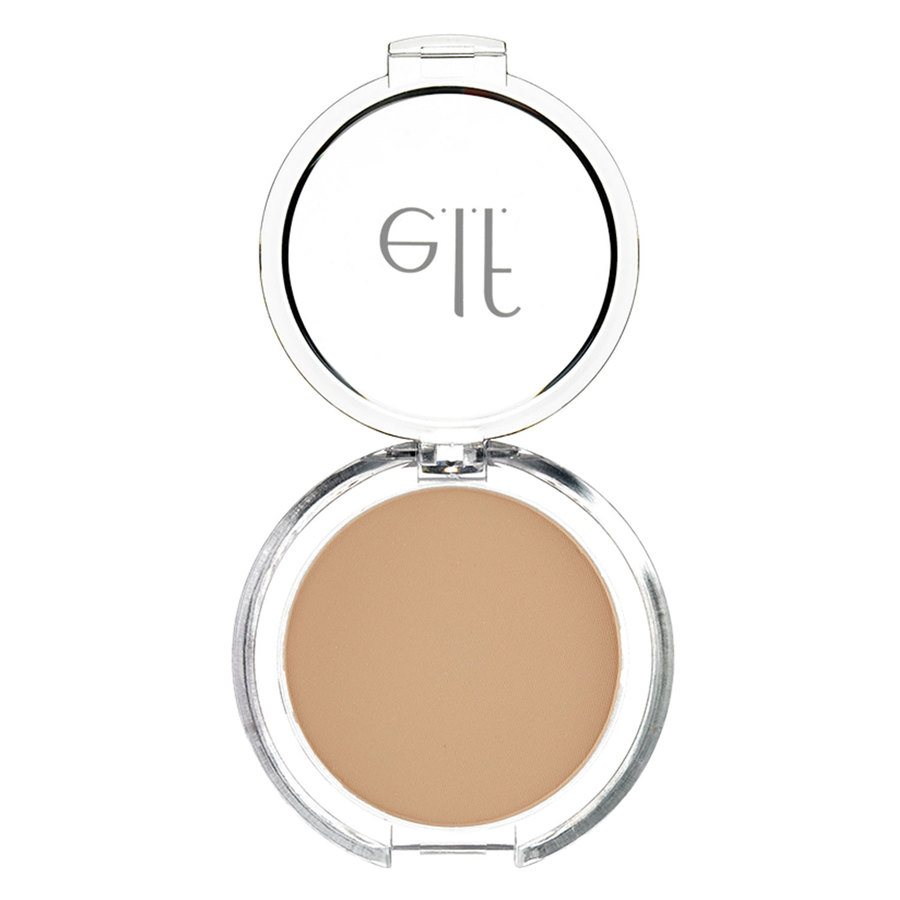e.l.f. Prime & Stay Finishing Powder Light/Medium