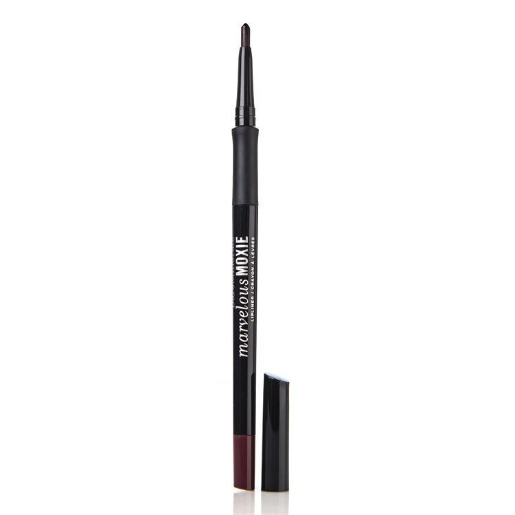BareMinerals Marvelous Moxie Lipliner Electrified 0,4g