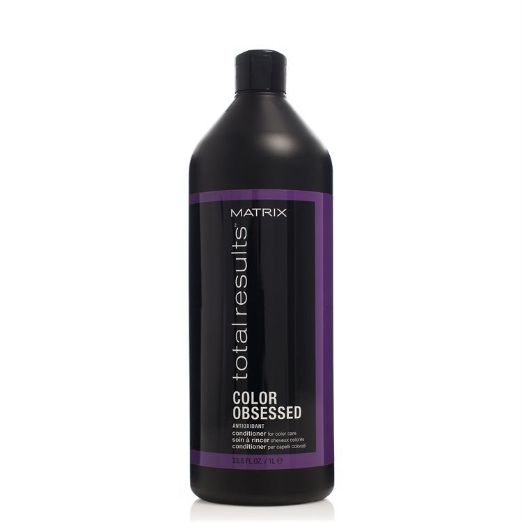 Matrix Total Results Color Obsessed Balsam 1000ml