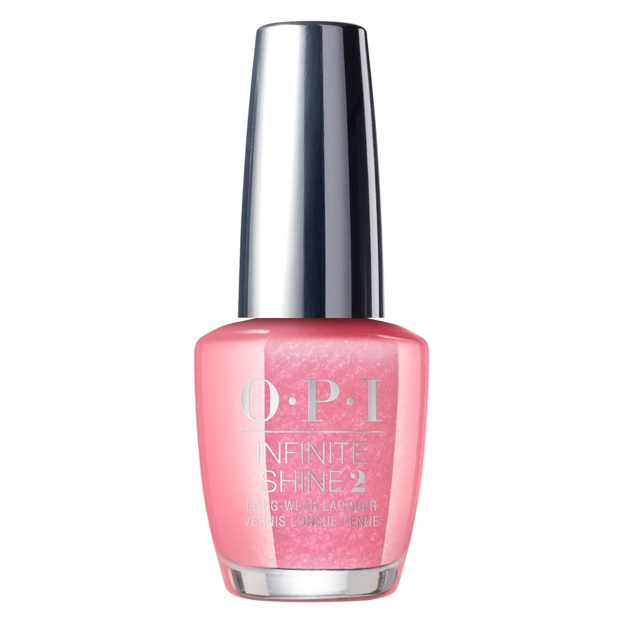 OPI Infinite Shine Cozu-Melted In The Sun 15ml