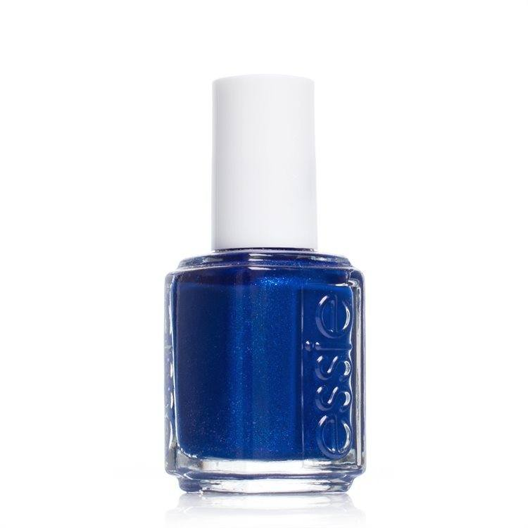 Essie Loot The Booty #994