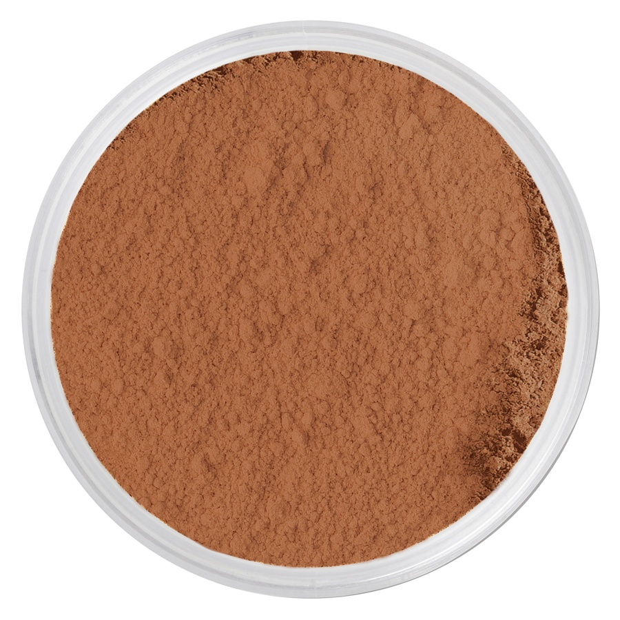 BareMinerals Original Foundation Broad Spectrum Spf 15 Neutral Dark 24 8g