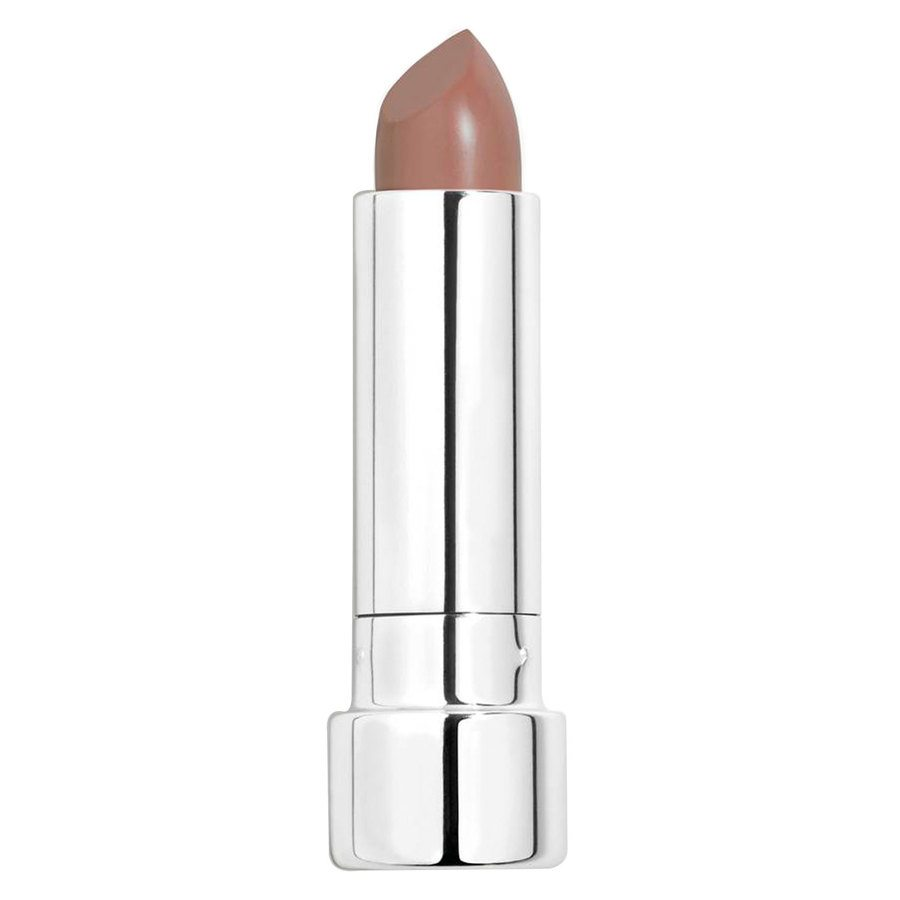 Lumene Nordic Seduction Creamy Lipstick 3 Beach Blossom 3,5g