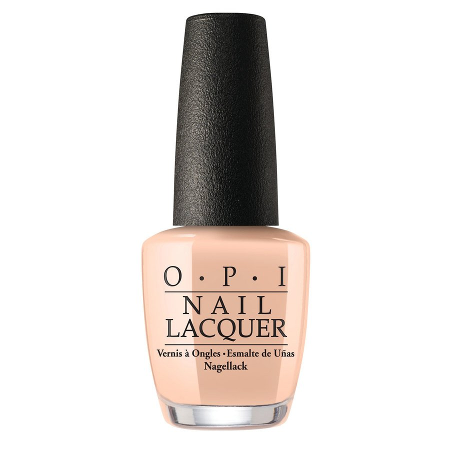 OPI California Dreaming Feeling Frisco NLD43
