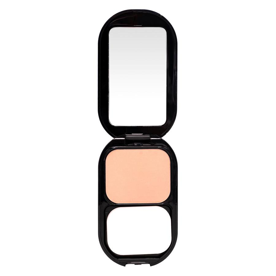 Max Factor Facefinity Compact Powder 002 Ivory 10g