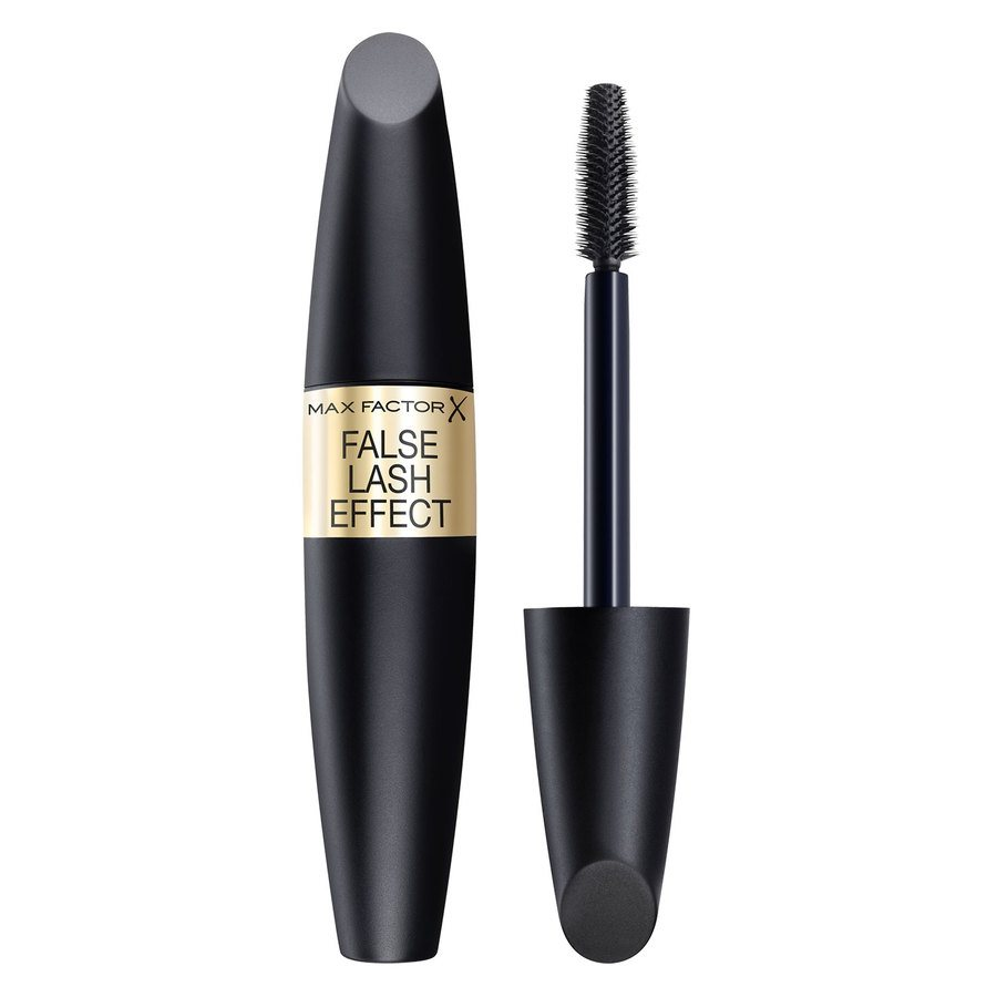 Max Factor Mascara False Lash Effect Black 13,1ml