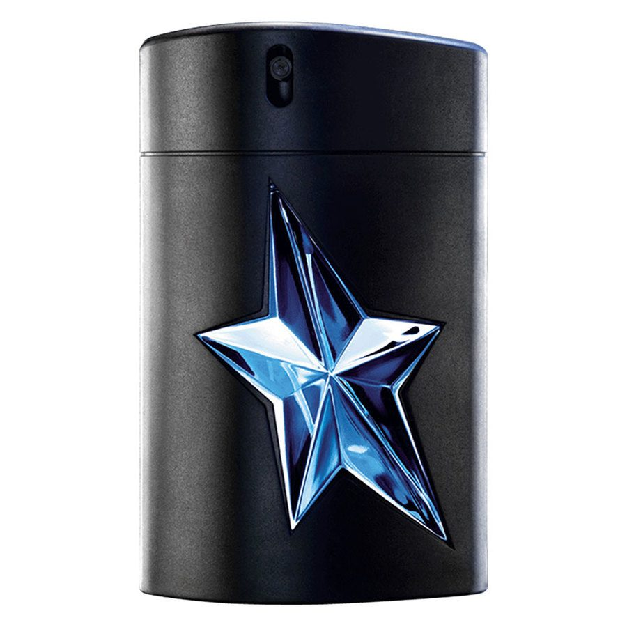 Mugler A*Men Eau De Toilette Rubber Spray 50 ml