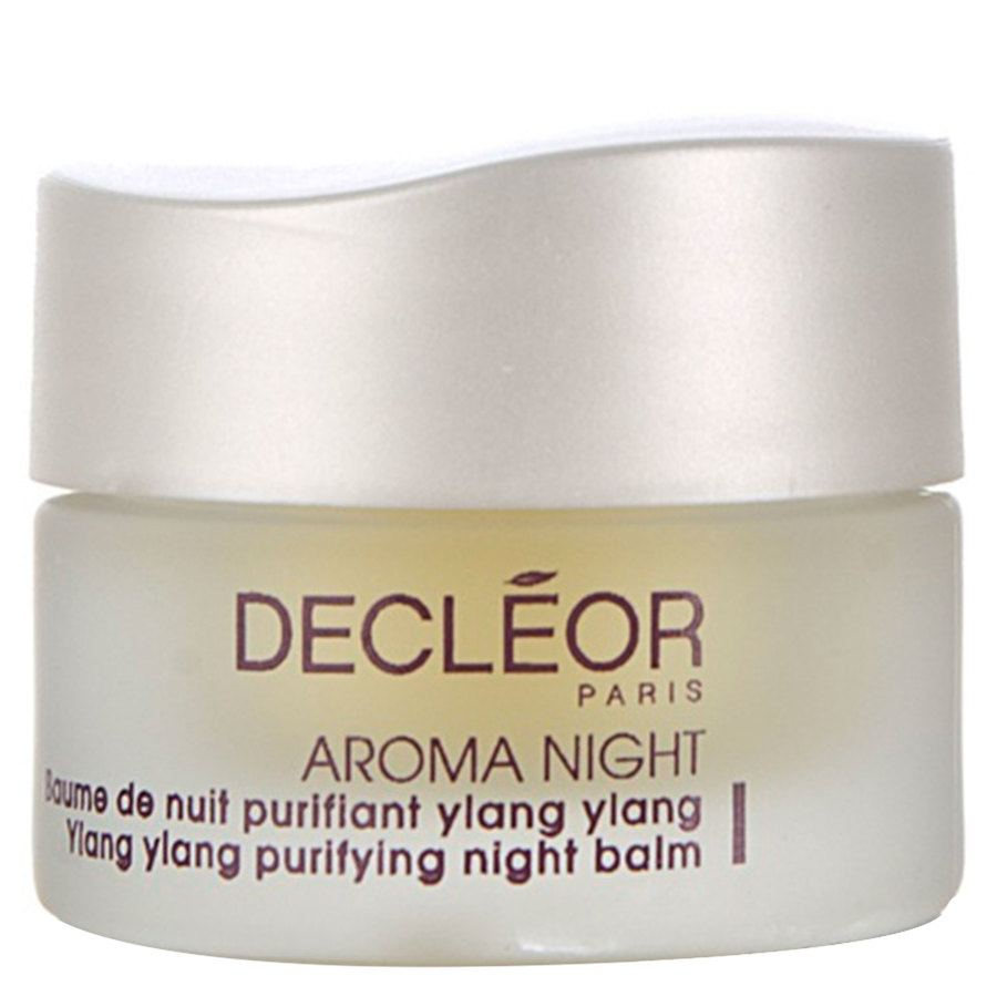 Decléor Aroma Night Ylang Ylang Purifying Night Balm 15ml