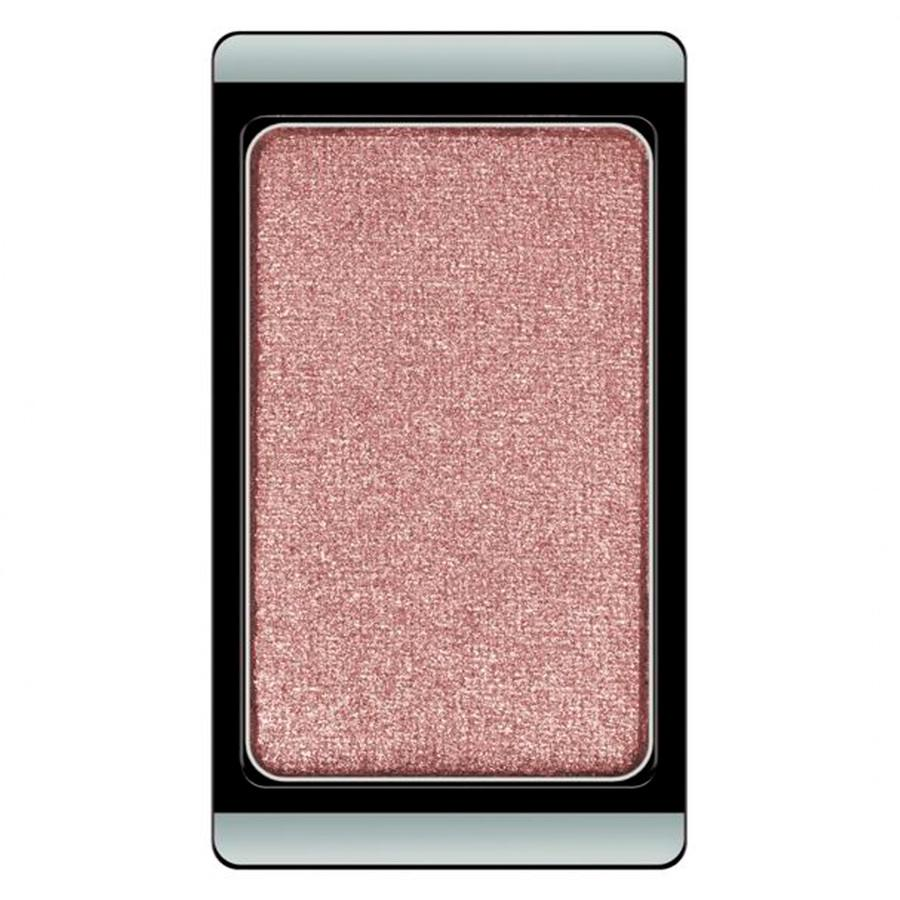 Artdeco Eyeshadow #30 Pearly Drifty Sand