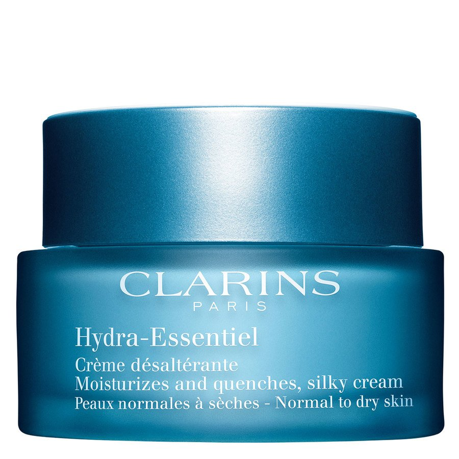 Clarins Hydra Essentiel Cream 50 ml