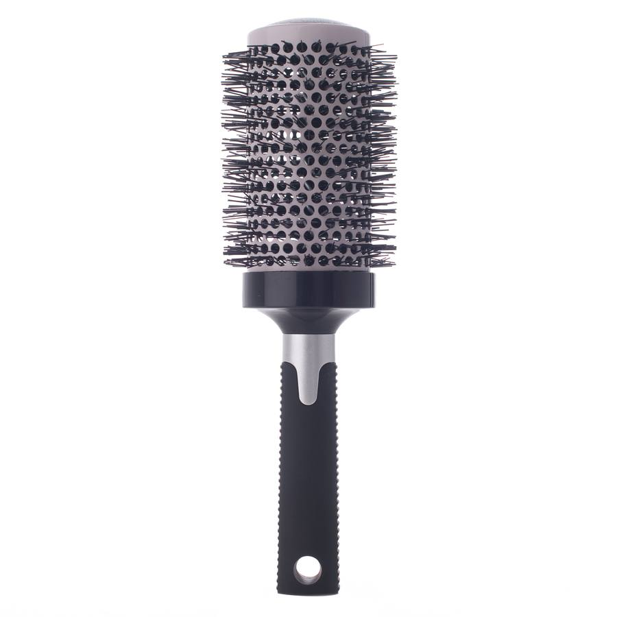 BaByliss Ceramic Brush 52mm