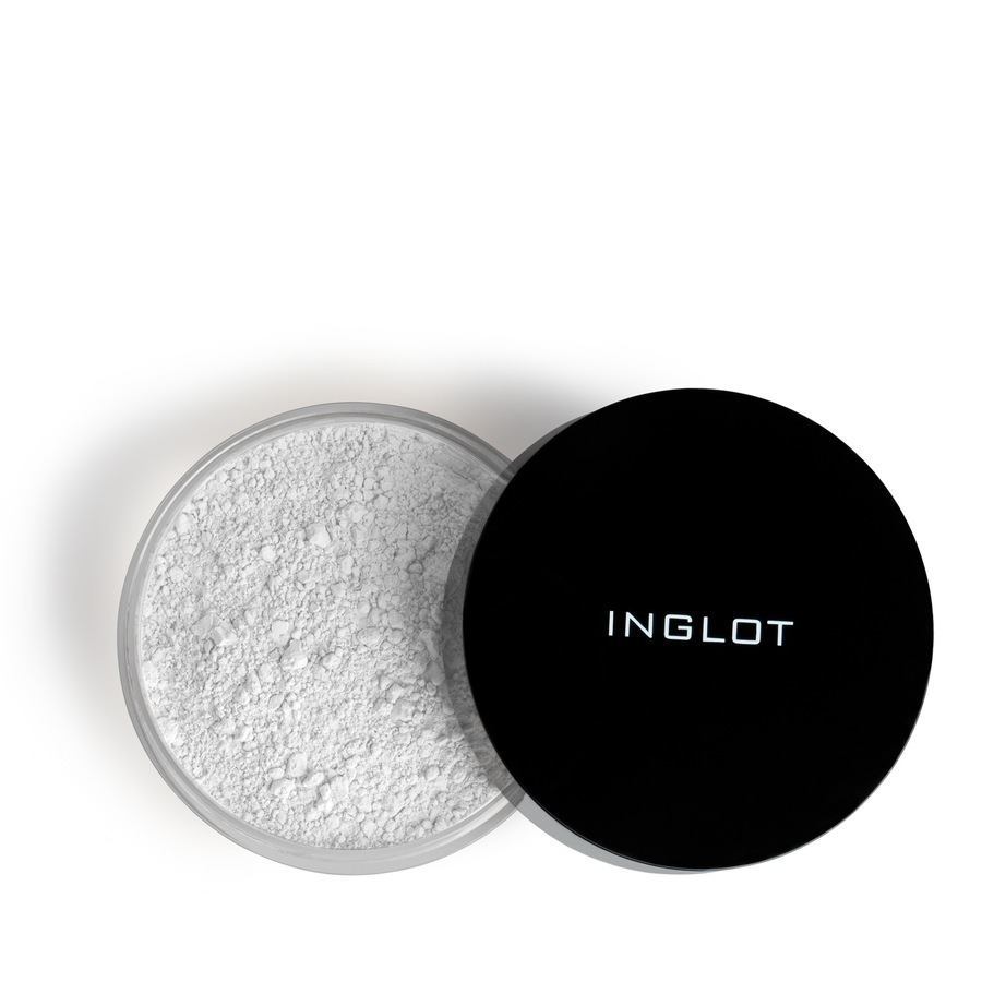 INGLOT Mattifying Loose Powder 3S 2,5g 31