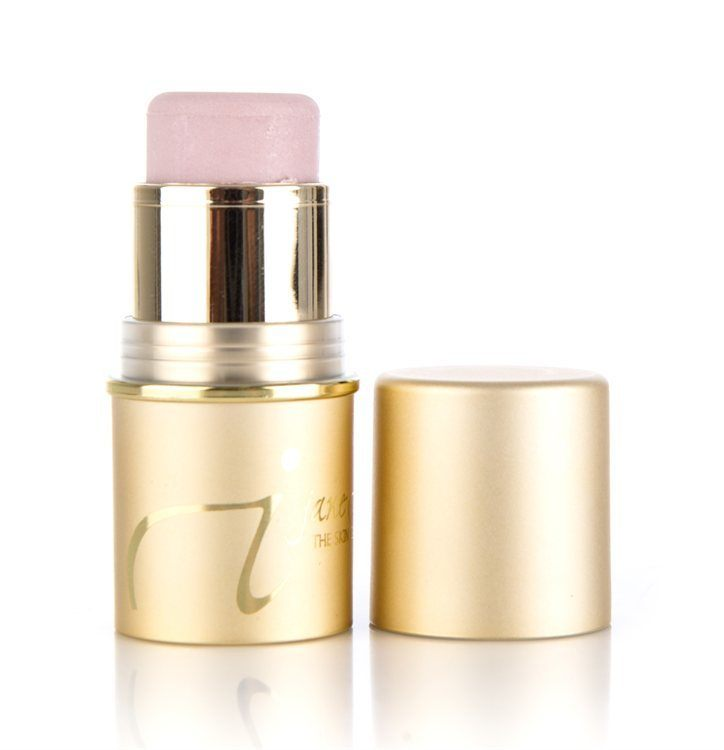 Jane Iredale In Touch Highlighter Complete 4,2g