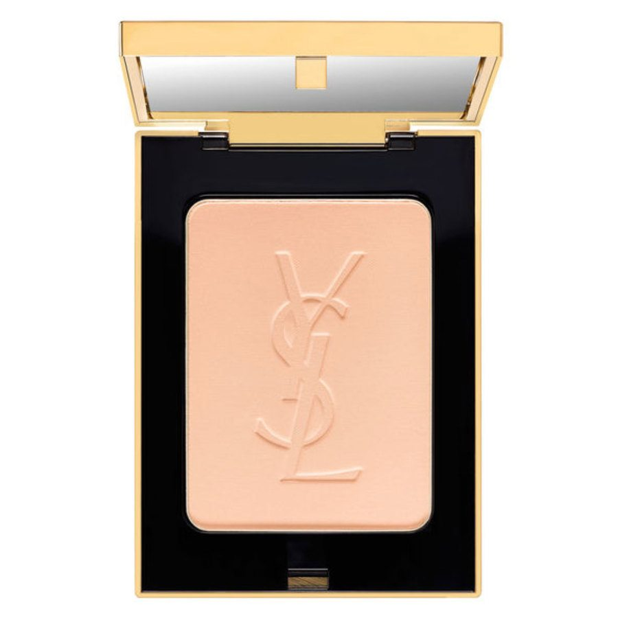 Yves Saint Laurent Poudre Compacte Radiance Matte Powder BASE #3 Beige